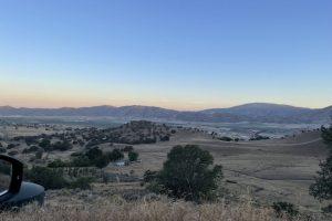 Tehachapi image236